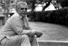Photo of Las 4 ciudades de García Márquez, un viaje virtual a la vida del Nobel