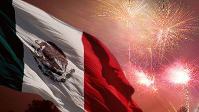 Photo of Cerrarán centro de Xalapa el 15 de septiembre; Grito de Independencia sera virtual
