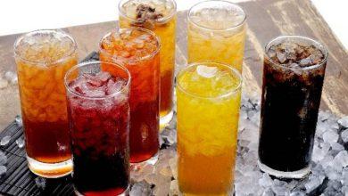 Photo of Revelan la exorbitante cantidad de refresco que consumen los mexicanos