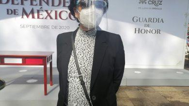 Photo of Desmienten aumento de violencia contra menores durante pandemia