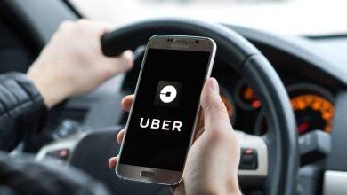 Photo of Uber ya puede rechazarte un viaje porque 'vas muy lejos'