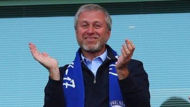 Photo of Acusan a dueño del Chelsea de tener inversiones en jugadores externos al club