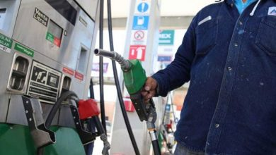 Photo of Subiría Hacienda precio de gasolina cuando baje el del petróleo