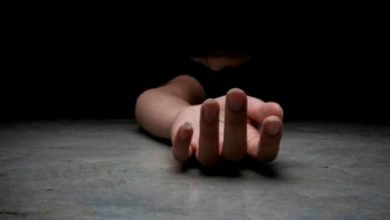 Photo of Una persona se suicida cada 40 segundos en el mundo