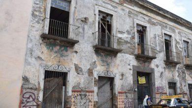 Photo of Avanza un 70% la restauración de monumentos históricos dañados por sismo de 2017