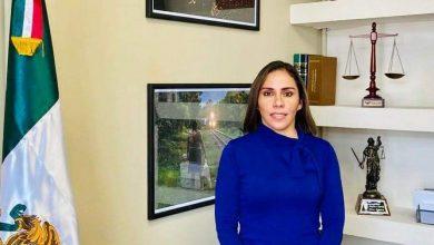Photo of Participa funcionariado municipal en conversatorio sobre migración