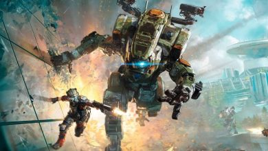 Photo of Titanfall 3 podría estar en desarrollo según un insider