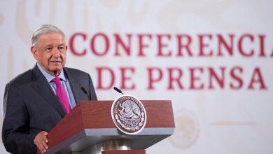 Photo of Existe lealtad a ciegas al proyecto no al Presidente, dice AMLO