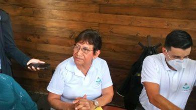 Photo of Exigen declaración de Área Natural Protegida a la Sierra Alta de Coatepec