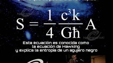 """Photo of Preguntas sobre el universo, en """"Tardes de Ciencia"""""""