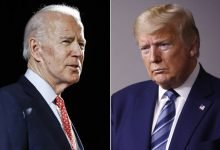 Photo of Primer debate entre Trump y Biden se centrará en Covid-19