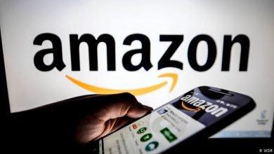 Photo of Amazon lanza sus tiendas de lujo en línea; inicia con Óscar de la Renta