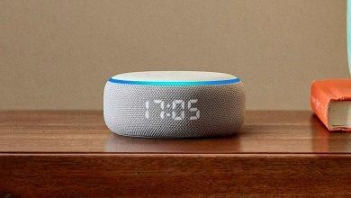 Photo of Alexa se vuelve más «humana» y ahora podrá intervenir en tus conversaciones