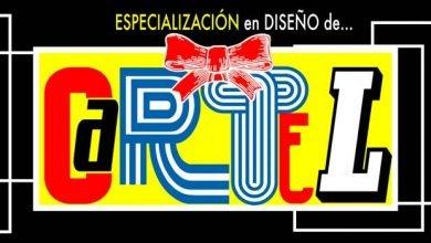 Photo of Especialización en Diseño de Cartel inició actividades