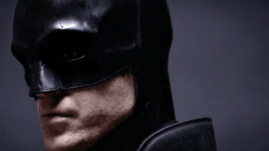 "Photo of Detienen otra vez rodaje de ""The Batman"": Robert Pattinson tiene Covid-19"