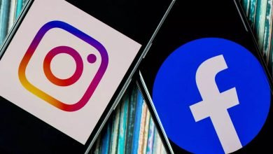 Photo of Facebook e Instagram se caen a nivel mundial