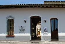 Photo of Presenta IVEC cartelera de actividades para octubre en sus recintos culturales