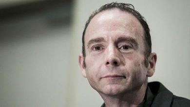 Photo of Primer hombre en curarse de VIH ahora padece cáncer