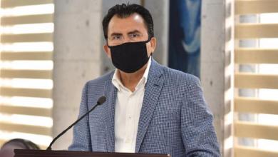 Photo of Pide a la Federación contemplar recursos para el Corredor Interoceánico