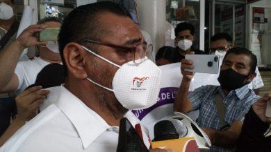 Photo of Piden músicos apoyo al gobernador para sobrevivir a la pandemia