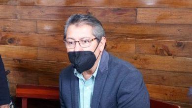 Photo of Senadores no deben avalar desaparición de Fideicomisos: Red Evangélica