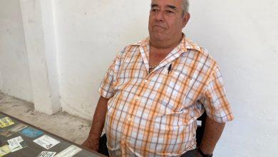 Photo of Albañiles abandonan Coatepec por falta de obras municipales