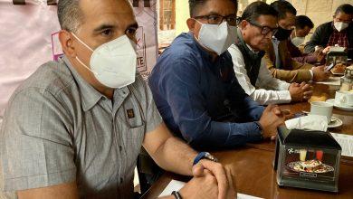 Photo of Denuncian maestros que persisten anomalías en cambios de adscripción