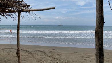 Photo of Palaperos de playa Villa Rica: los peores seis meses por pandemia de COVID-19