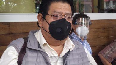 Photo of Gobierno Federal no ha cumplido compromisos con el campo: CCC