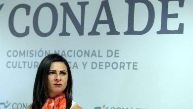 Photo of Una mentira más de Ana Guevara; Fodepar se va