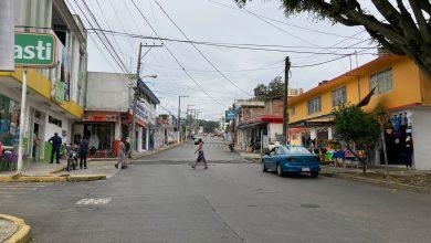 Photo of Comerciantes temen por inseguridad en colonia Sumidero