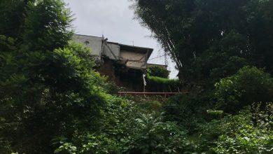 Photo of Sin construirse viviendas para reubicar a familias afectadas por deslave en Coatepec