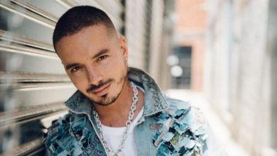 Photo of J Balvin estrenará documental en Amazon Prime Video