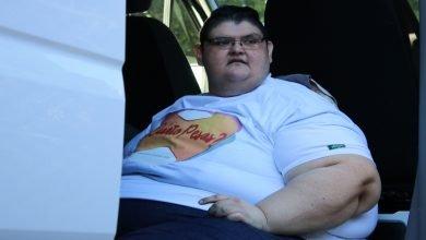 Photo of Libra el Covid-19 mexicano que fue el más gordo del mundo