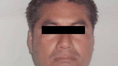 Photo of Gobierno de Veracruz y SSP  también condenan asesinato de periodista