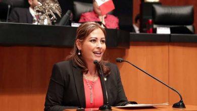 Photo of Urgen a la SCT para ampliar cobertura de internet en el país