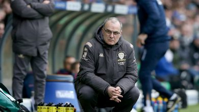 Photo of Marcelo Bielsa confirma que seguirá en el Leeds United