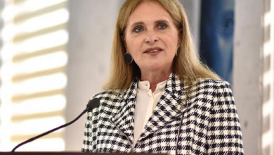 Photo of Propone certeza jurídica a dueños de predios e inmuebles