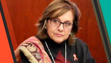 Photo of Aprueban dictámenes para incluir Paridad de Género en diversas Leyes