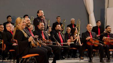 Photo of Difusión Cultural celebra el 76 aniversario de la UV con un concierto conmemorativo