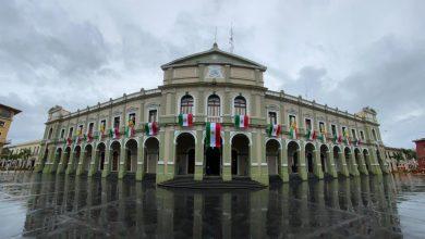 Photo of Grito de independencia en Córdoba será virtual