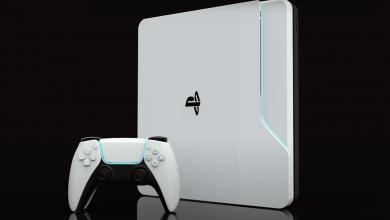 Photo of PS5 no tendrá retrocompatibilidad con juegos de PS3, PS2 y PS