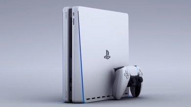 Photo of Sony reserva 60 aviones para satisfacer demanda de consolas PS5