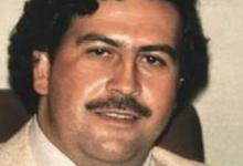 Photo of Hallan 18 millones de dólares en escondite de Pablo Escobar
