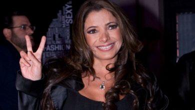 Photo of Pilar Montenegro, otro ex Garibaldi en tragedia por una extraña enfermedad