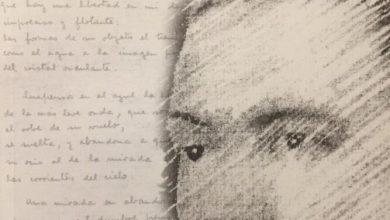 """Photo of Presenta IVEC versión digital del libro """"Jorge Cuesta. Entre poesía y crítica"""", de Víctor Peláez Cuesta"""