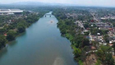 Photo of Conagua mantendrá  vigilancia en ríos de Veracruz ante las lluvias