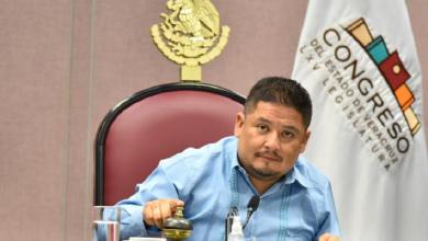 Photo of Aprueba Legislatura regularizar terreno que ocupa la Fiscalía