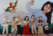Photo of Poesía en náhuatl y sones de Veracruz en Casas de la Cultura del IVEC