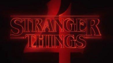 "Photo of Netflix planea reiniciar la filmación de ""Stranger Things 4"" a finales de Septiembre"